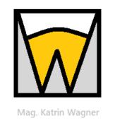 Mag. Katrin Wagner